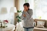 COPD enheten: Läkemedelsbehandling