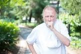 COPD enheten: Motion