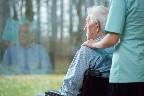 COPD enheten: Förebyggande av försämringsfas